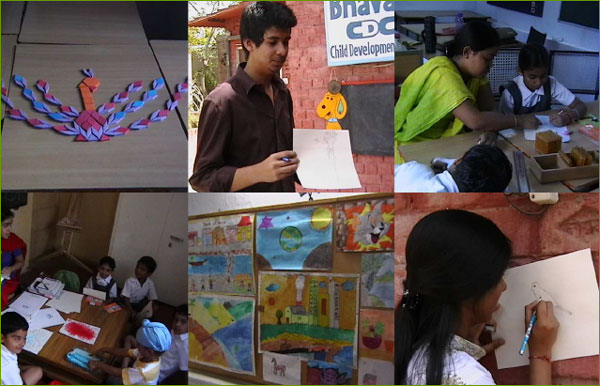 Essay on importance of public awareness programmes for the conservation of nature